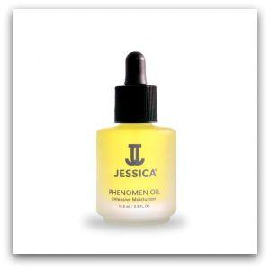 olejek-Jessica-Phenomen-oil