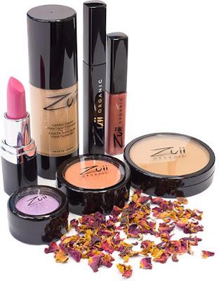 Kosmetyki-organiczne-kosmetyki-weganskie